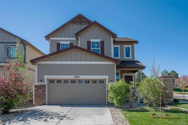 873 Troy Street, Aurora, CO 80011 (#2375937) :: Bring Home Denver with Keller Williams Downtown Realty LLC