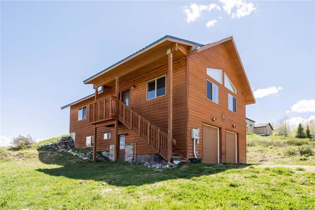 26965 Neptune Place, Clark, CO 80428 (#2376745) :: The Peak Properties Group