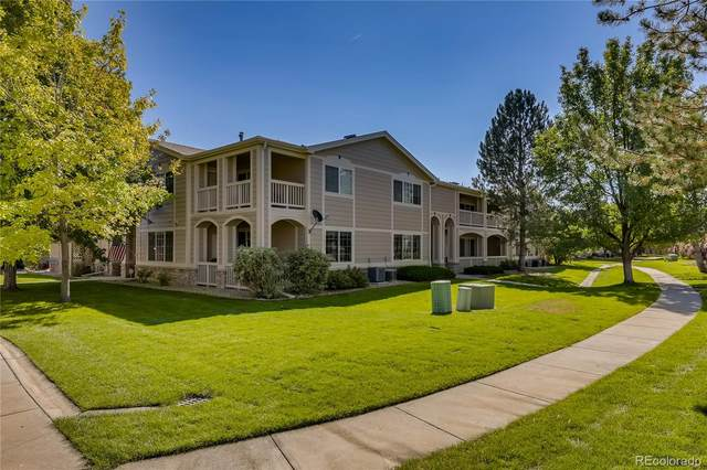 2897 Whitetail Circle, Lafayette, CO 80026 (MLS #2377055) :: Find Colorado Real Estate