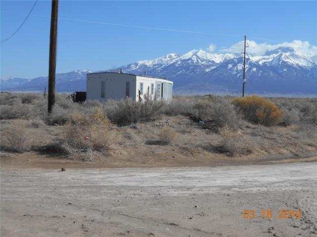 Valley Vista Drive, Alamosa, CO 81101 (MLS #2377115) :: 8z Real Estate