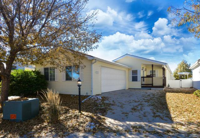 849 Vitala Drive, Fort Collins, CO 80524 (#2377388) :: The Peak Properties Group