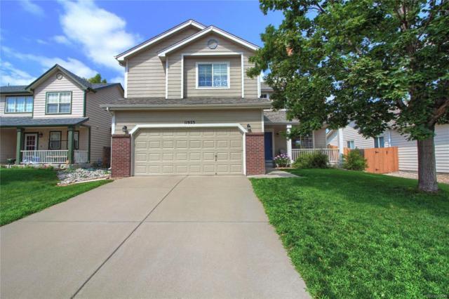 11923 Dahlia Drive, Thornton, CO 80233 (#2379509) :: Ben Kinney Real Estate Team