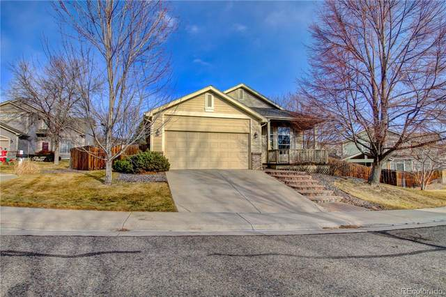 7027 Orion Lane, Arvada, CO 80007 (#2379757) :: The Colorado Foothills Team | Berkshire Hathaway Elevated Living Real Estate