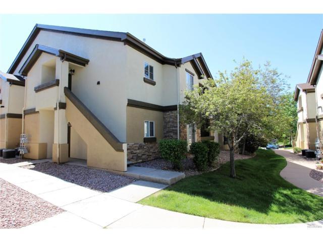 3747 Riviera Grove #203, Colorado Springs, CO 80922 (MLS #2381018) :: 8z Real Estate