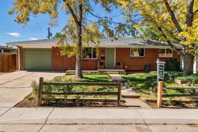 6541 Harlan Street, Arvada, CO 80003 (#2381623) :: The Peak Properties Group