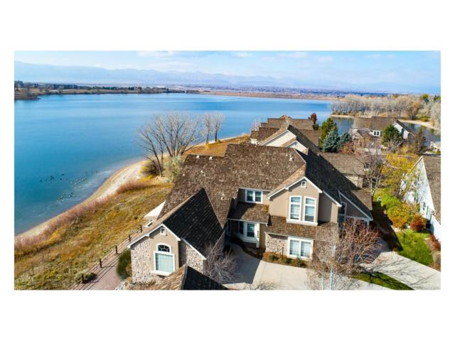 8240 S Seabrook Lane, Littleton, CO 80120 (#2382587) :: The Peak Properties Group