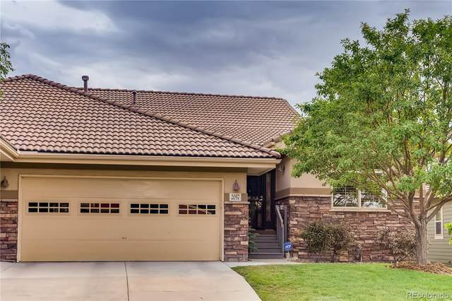 2057 Heritage Place, Erie, CO 80516 (#2382653) :: My Home Team