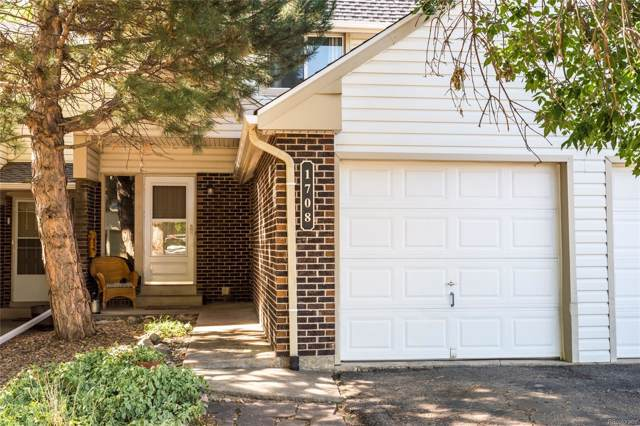 1708 Apelles Circle, Lafayette, CO 80026 (#2382797) :: The Heyl Group at Keller Williams