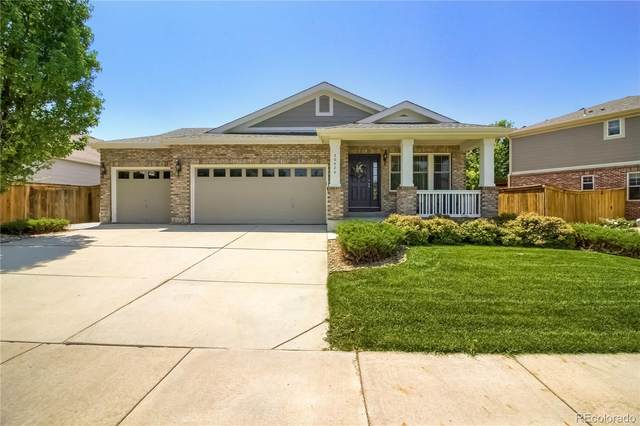 20422 E Duke Drive, Aurora, CO 80013 (MLS #2384686) :: 8z Real Estate