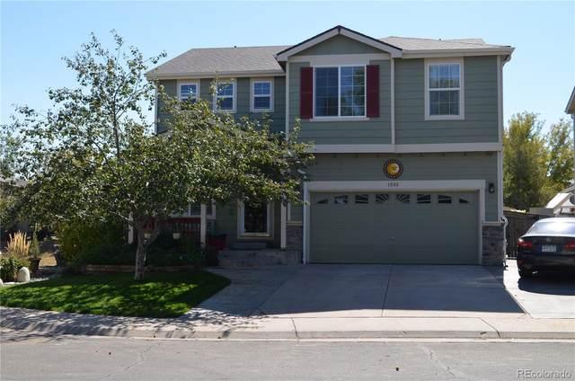 1080 Quail Circle, Brighton, CO 80601 (#2385785) :: iHomes Colorado