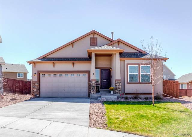 8153 Barham Place, Colorado Springs, CO 80908 (#2387143) :: The DeGrood Team