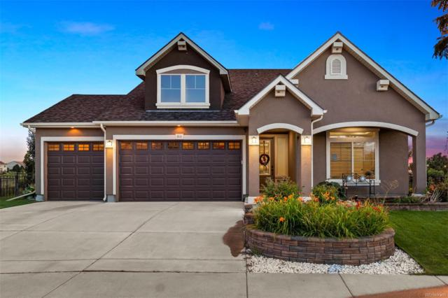 5111 Liverpool Way, Denver, CO 80249 (#2387211) :: The Heyl Group at Keller Williams