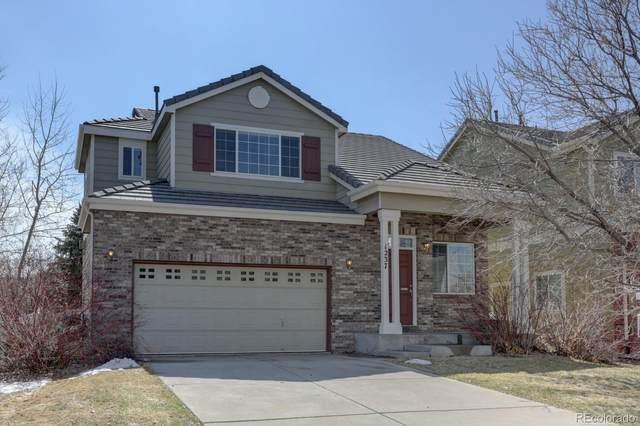 1237 S Flatrock Circle, Aurora, CO 80018 (MLS #2388374) :: 8z Real Estate