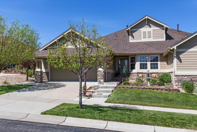 7831 S Quatar Court, Aurora, CO 80016 (#2388574) :: Bring Home Denver with Keller Williams Downtown Realty LLC