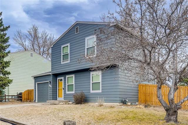 10780 Moore Street, Westminster, CO 80021 (#2388641) :: The DeGrood Team