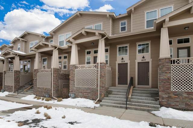 1619 Venice Lane, Longmont, CO 80503 (MLS #2389090) :: 8z Real Estate