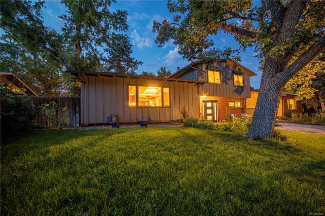 8957 W 56th Place, Arvada, CO 80002 (#2389181) :: The Heyl Group at Keller Williams