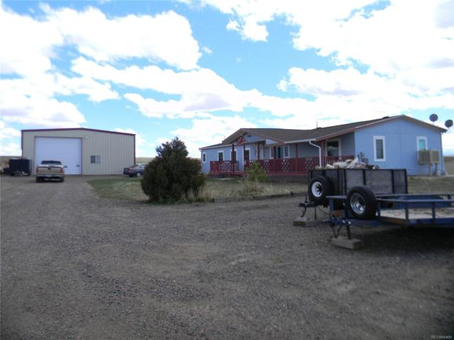 68830 E County Road 38, Byers, CO 80103 (#2389447) :: The DeGrood Team