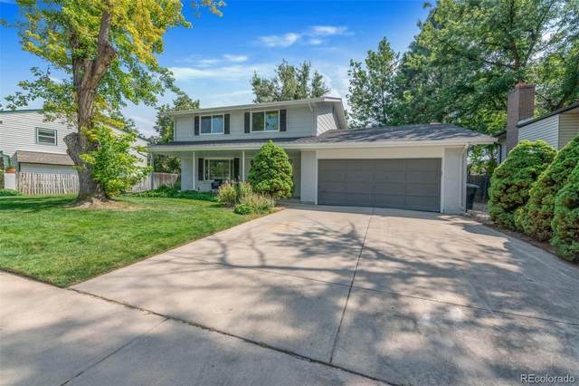 7074 E Eastman Avenue, Denver, CO 80224 (#2391190) :: The Colorado Foothills Team   Berkshire Hathaway Elevated Living Real Estate