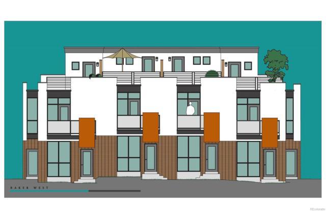 226 Inca Street, Denver, CO 80223 (#2391291) :: The Galo Garrido Group