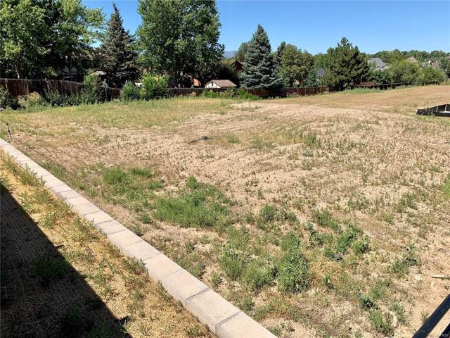 3295 Robb Street, Wheat Ridge, CO 80033 (#2391339) :: Arnie Stein Team | RE/MAX Masters Millennium