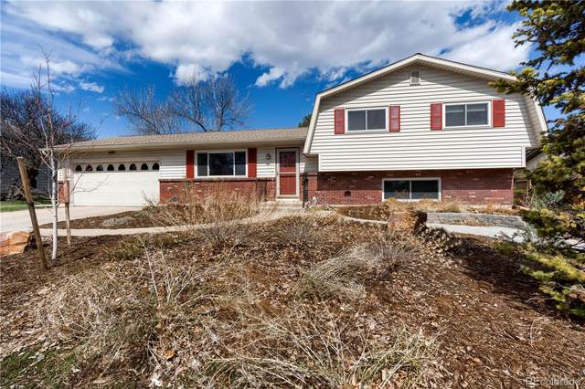 2016 Valley Forge Avenue, Fort Collins, CO 80526 (MLS #2392433) :: 8z Real Estate