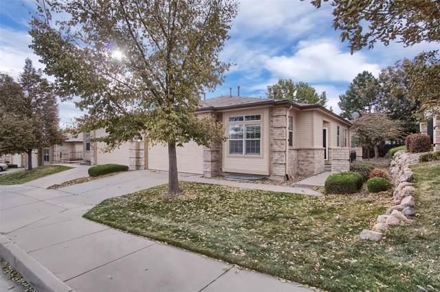 4563 Songglen Circle, Colorado Springs, CO 80906 (#2392501) :: My Home Team