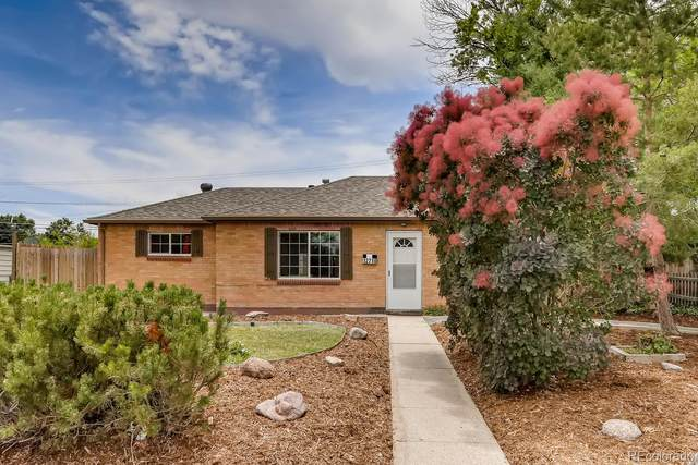 12710 E 7th Avenue, Aurora, CO 80011 (#2392916) :: Bring Home Denver with Keller Williams Downtown Realty LLC