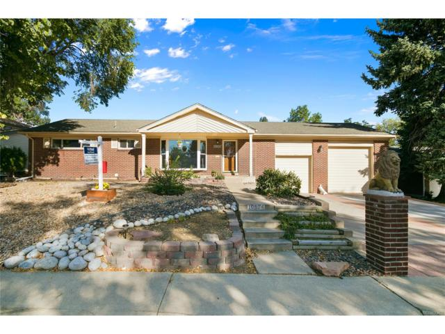 10804 Kalamath Street, Northglenn, CO 80234 (#2394117) :: The Peak Properties Group
