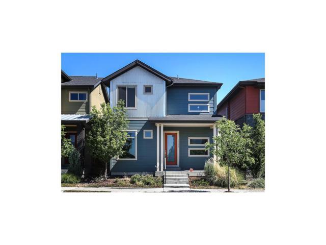 1795 W 67th Place, Denver, CO 80221 (MLS #2395391) :: 8z Real Estate