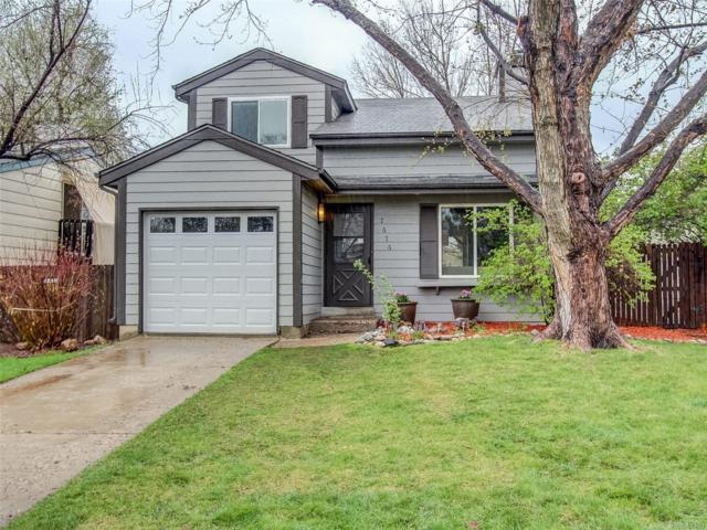 7676 Gray Way, Westminster, CO 80003 (#2396940) :: Wisdom Real Estate