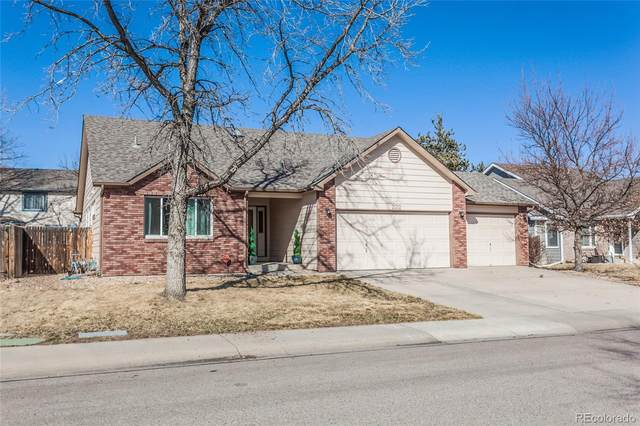 2212 Bronson Street, Fort Collins, CO 80526 (MLS #2397405) :: The Sam Biller Home Team