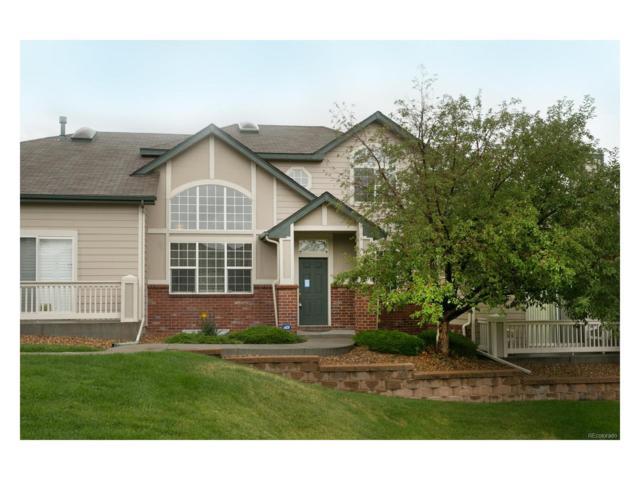 3086 S Yampa Way, Aurora, CO 80013 (MLS #2398517) :: 8z Real Estate