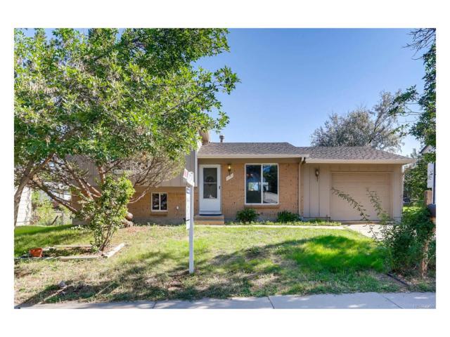 1750 S Walden Way, Aurora, CO 80017 (MLS #2399093) :: 8z Real Estate