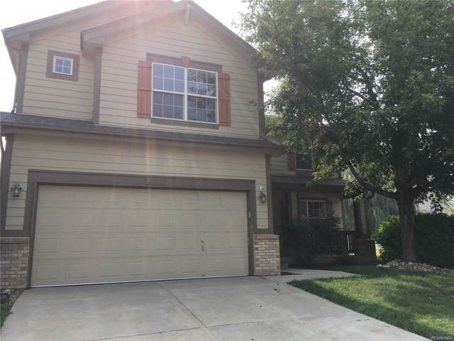 10220 Echo Circle, Firestone, CO 80504 (#2399581) :: Bring Home Denver with Keller Williams Downtown Realty LLC