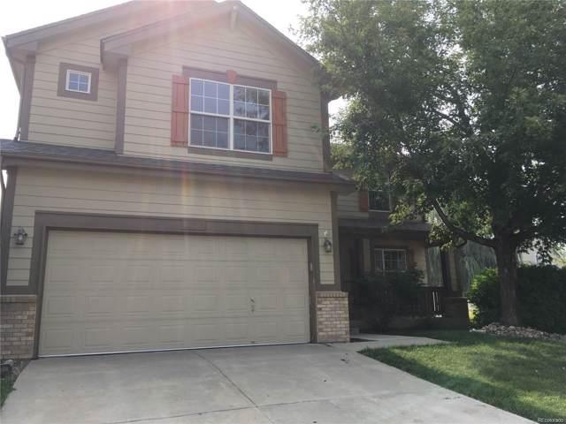 10220 Echo Circle, Firestone, CO 80504 (#2399581) :: Harling Real Estate
