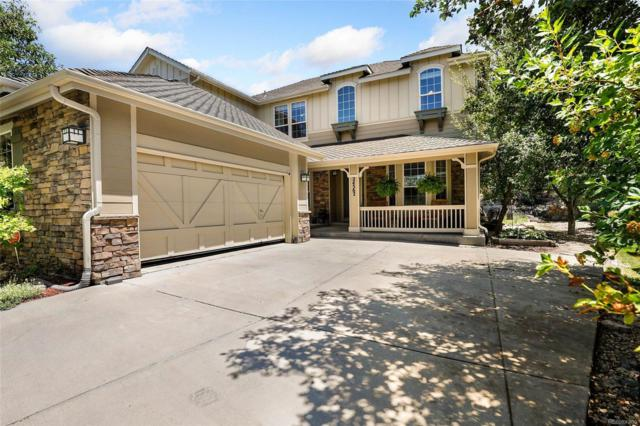 24562 E Easter Place, Aurora, CO 80016 (MLS #2401230) :: Kittle Real Estate