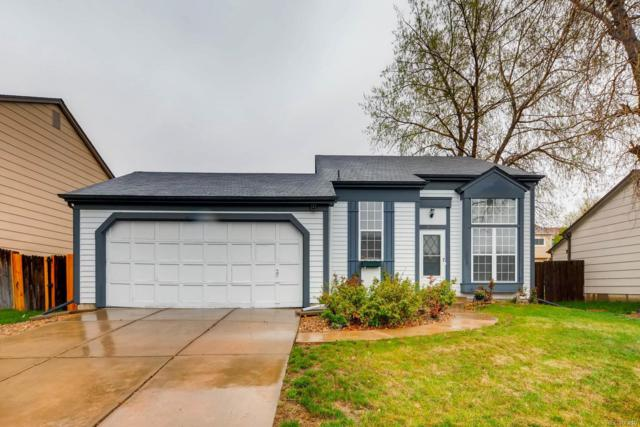 2878 S Fundy Street, Aurora, CO 80013 (#2401258) :: Wisdom Real Estate