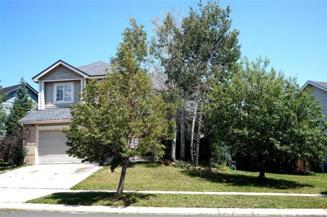 4615 Skywriter Circle, Colorado Springs, CO 80922 (#2403467) :: The City and Mountains Group