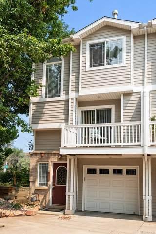 4951 Noble Park Place, Boulder, CO 80301 (MLS #2403539) :: 8z Real Estate