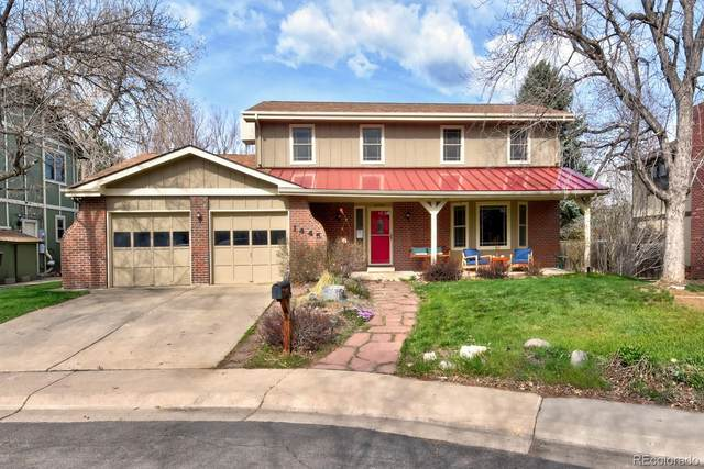 1445 Landis, Boulder, CO 80303 (MLS #2404007) :: Bliss Realty Group