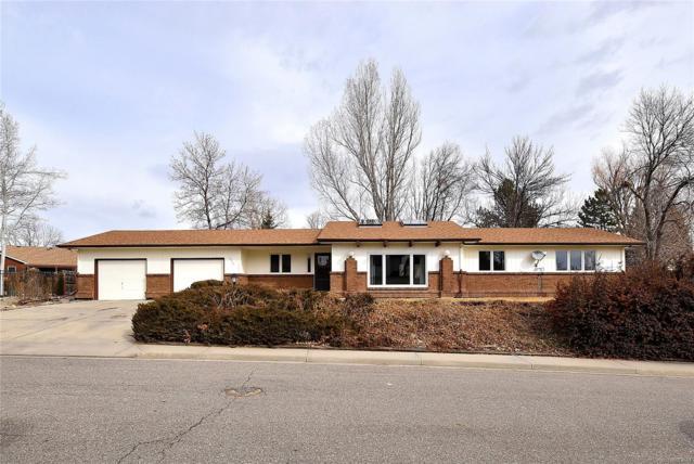 2915 Montana Place, Loveland, CO 80538 (#2404572) :: Wisdom Real Estate