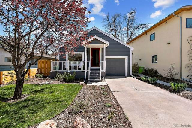 1119 Akin Avenue, Fort Collins, CO 80521 (MLS #2404698) :: Keller Williams Realty