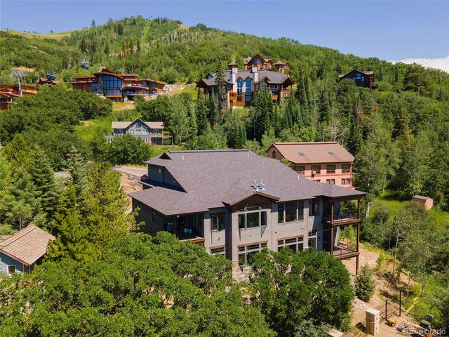2355 Poma Lane, Steamboat Springs, CO 80487 (#2405721) :: Compass Colorado Realty