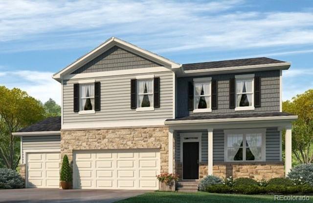 6259 Oak Grove Street, Timnath, CO 80547 (#2405784) :: The Peak Properties Group