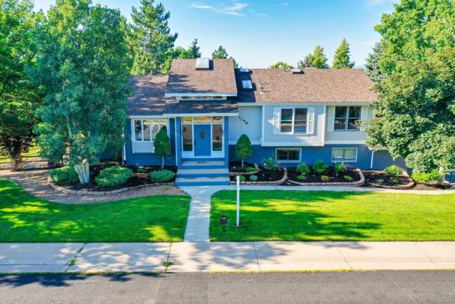 1198 Clubhouse Drive, Broomfield, CO 80020 (#2407486) :: HomePopper