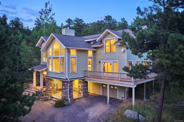 768 Mountain Meadows Road, Boulder, CO 80302 (#2408852) :: The DeGrood Team