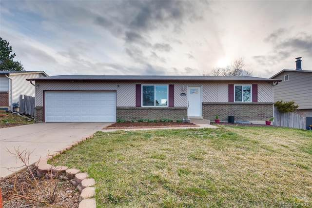 3071 S Joplin Court, Aurora, CO 80013 (#2409577) :: HergGroup Denver