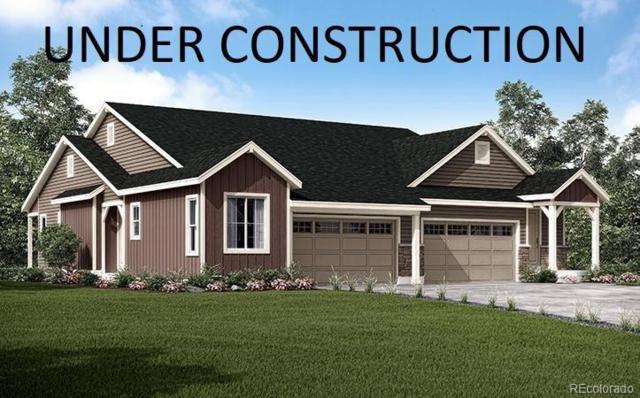 5829 Wild Rye Drive, Colorado Springs, CO 80919 (MLS #2409795) :: 8z Real Estate