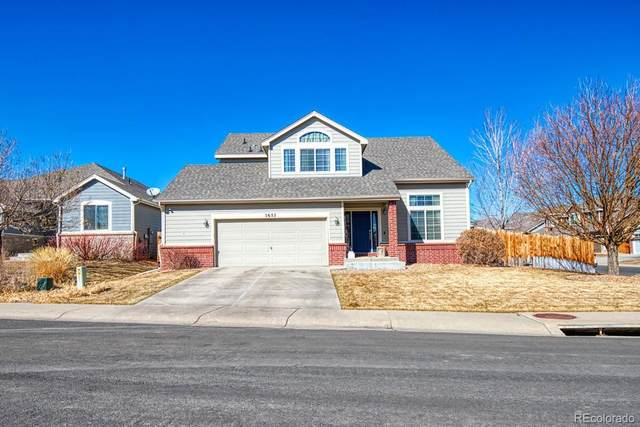 3655 Goodwin Street, Johnstown, CO 80534 (#2410637) :: Chateaux Realty Group